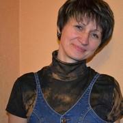 Надежда, 51, г.Семенов