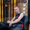 Александр, 32, г.Ногинск