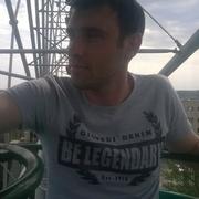 Ваня 32 Новочеркасск