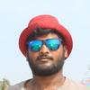 KIRANGOUD, 25, Vijayawada