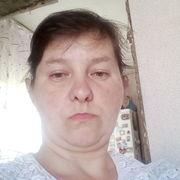 Ольга Боровицина 38 Краснодар