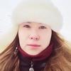Надина, 23, г.Челябинск
