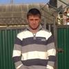 Когут Андрій, 37, г.Залещики