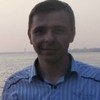 Александр, 46, г.Пологи