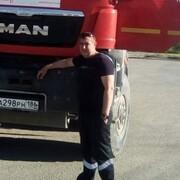 Дима, 35, г.Нефтеюганск