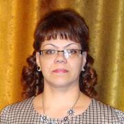 Александра, 43, г.Протвино