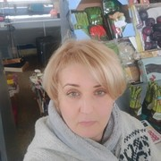 Виктория, 20, г.Минск