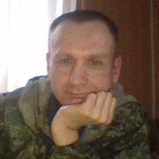 Валера, 42, г.Опочка