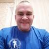 Руслан, 43, г.Подольск