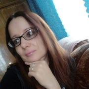 Елена, 29, г.Татарск