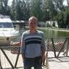 Михаил, 31, г.Нижний Новгород