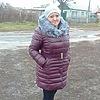 Tatyana, 23, Uryupinsk