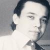 Дмитрий, 28, г.Ташкент