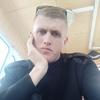 Олег, 23, г.Барнаул