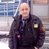 Evgeniy, 53, Artemovsky