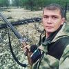 ванюшка, 28, г.Сургут