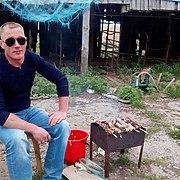 Вячеслав, 38, г.Шахты