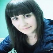 Юля, 31, г.Воткинск