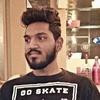Piyush, 20, г.Gurgaon