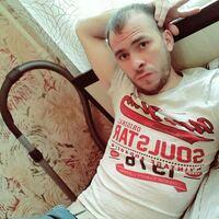 Илья, 30 лет, Козерог, Москва