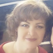 Лилия Zinnurovna, 46, г.Менделеевск