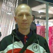 Андрей, 54, г.Златоуст