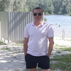 Евгений, 39, г.Полтава