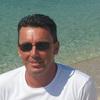 Alessio Bugna, 51, г.Генуя