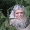 Татьяна, 44, г.Бобров