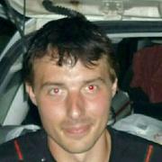 Khan, 30, г.Саров (Нижегородская обл.)