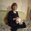 arina, 61, г.Верхотурье