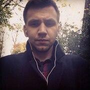 Евгений, 25, г.Игра