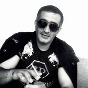 ARTUR 43 Горис
