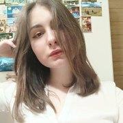 Vika, 17, г.Брянск