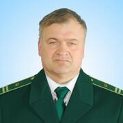 Сергей 63 Астрахань