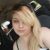 ashley, 25, Rockford