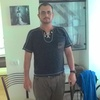 Дан, 39, г.Герцелия
