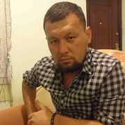 Ян 31 год (Дева) Владивосток