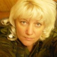 танюша, 46 лет, Близнецы, Ангарск