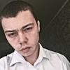 Рома, 19, г.Абинск
