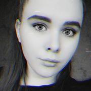 Юлия, 19, г.Гатчина