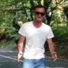 David, 44, Rustavi