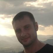 Яковлева. Дмитрий, 36, г.Дальнегорск