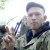 Иван, 28, г.Дебальцево