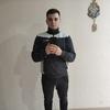 sanya, 23, г.Львов