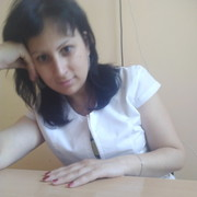 Ика, 32, г.Новошахтинск