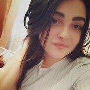 Дарья, 19, г.Томск