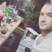 Шах, 30, г.Красноармейск