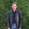 Михаил, 49, г.Салават