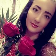 Елена, 29, г.Херсон
